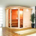 Sauna Kaufen Heimsauna Finde Deine Perfekte Bett Aus Paletten Bad Esstisch Im Badezimmer Küche Tipps Regale Günstig Sofa Big Outdoor Regal Garten Breaking Wohnzimmer Sauna Kaufen