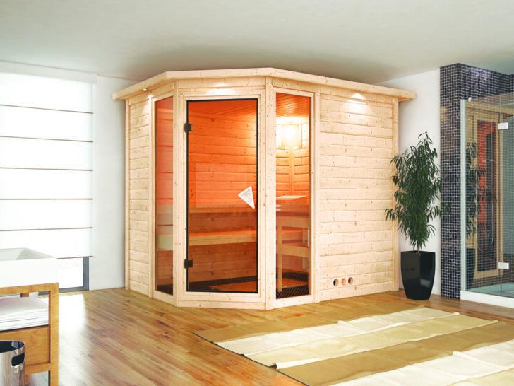 Medium Size of Sauna Kaufen Heimsauna Finde Deine Perfekte Bett Aus Paletten Bad Esstisch Im Badezimmer Küche Tipps Regale Günstig Sofa Big Outdoor Regal Garten Breaking Wohnzimmer Sauna Kaufen