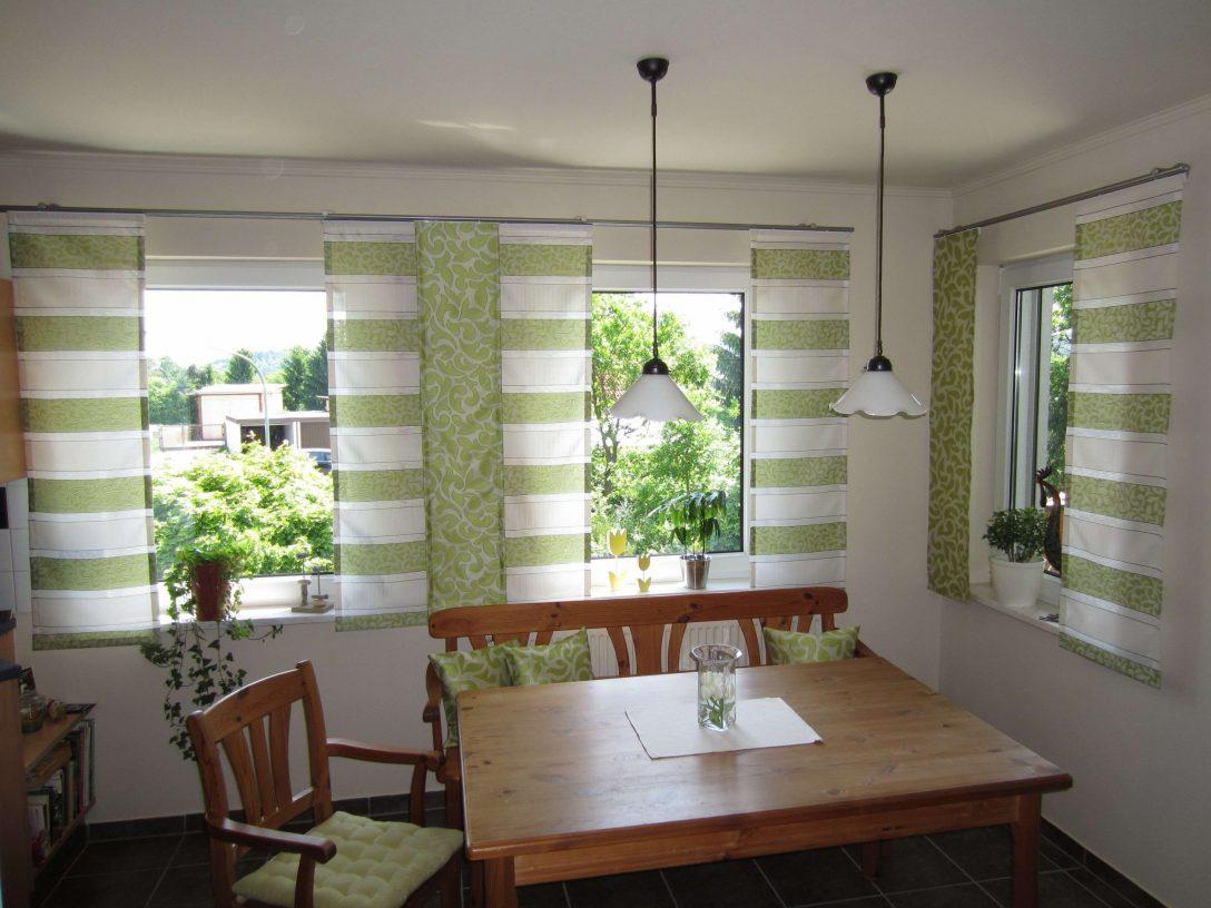 Large Size of Gardinen Für Küche Schlafzimmer Wohnzimmer Scheibengardinen Fenster Die Wohnzimmer Fensterdekoration Gardinen Beispiele