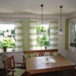 Gardinen Für Küche Schlafzimmer Wohnzimmer Scheibengardinen Fenster Die Wohnzimmer Fensterdekoration Gardinen Beispiele
