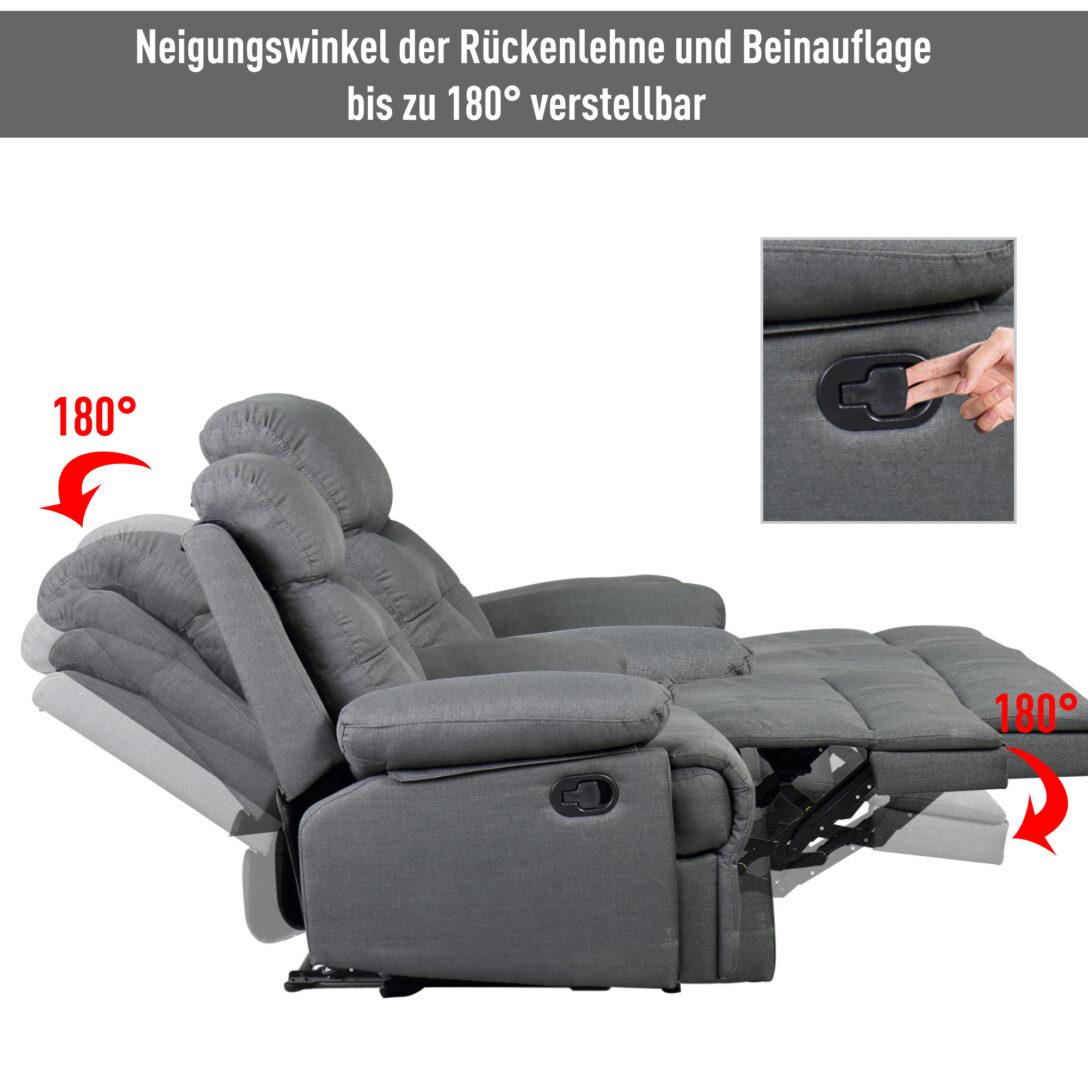 Large Size of Fernsehsessel Tv Sessel Liegesessel Relaxsessel Liegefunktion 180 Sofa Mit Verstellbarer Sitztiefe Wohnzimmer Liegesessel Verstellbar