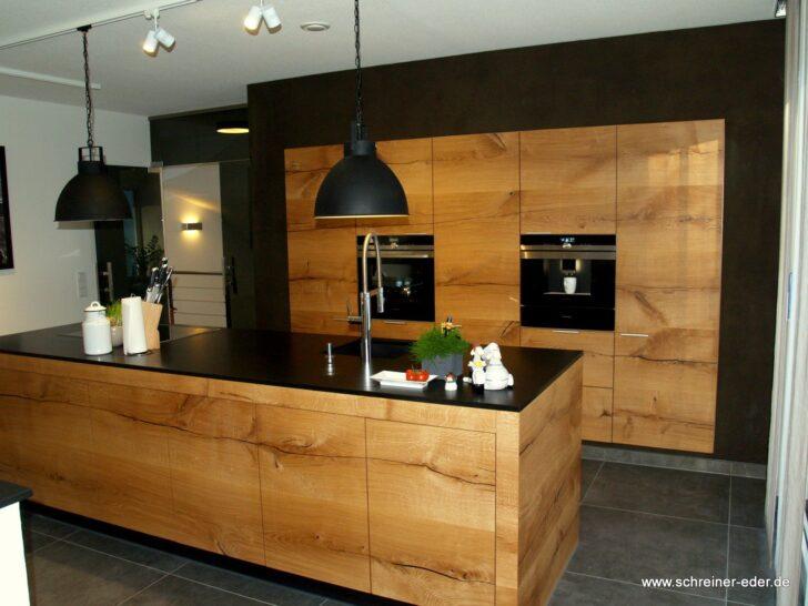 Medium Size of Massivholzküche Abverkauf Massivholzkchen Moderne Massivholzkche Was Kostet Eine Inselküche Bad Wohnzimmer Massivholzküche Abverkauf