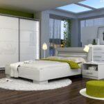 überbau Schlafzimmer Modern Komplette Sets Malaga Gaja Kchen Shop Vorhnge Wiemann Set Weiß Landhausstil Massivholz Deckenlampe Günstige Komplett Moderne Wohnzimmer überbau Schlafzimmer Modern