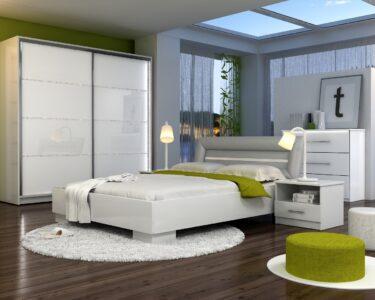 überbau Schlafzimmer Modern Wohnzimmer überbau Schlafzimmer Modern Komplette Sets Malaga Gaja Kchen Shop Vorhnge Wiemann Set Weiß Landhausstil Massivholz Deckenlampe Günstige Komplett Moderne