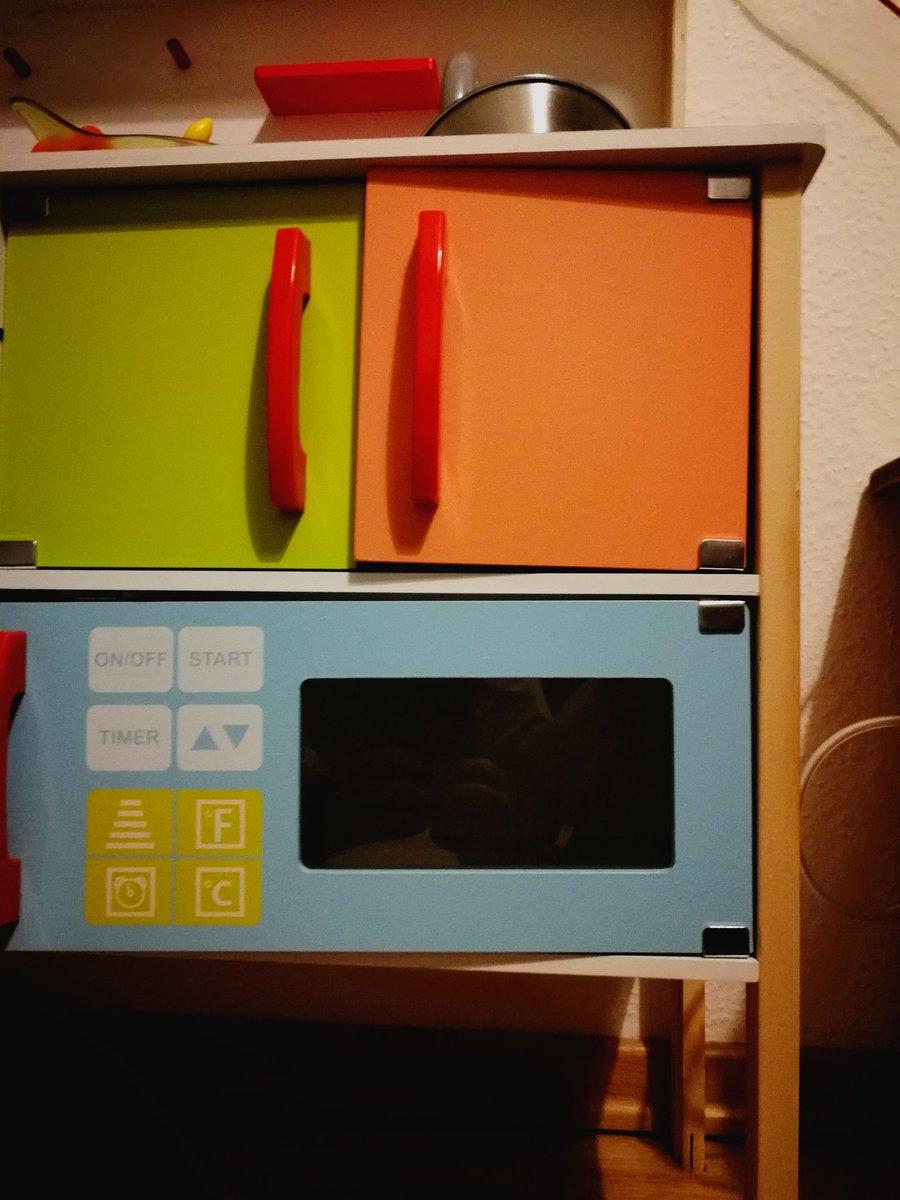 Full Size of Lidl Kche Resume Professional Profile Küchen Regal Wohnzimmer Lidl Küchen