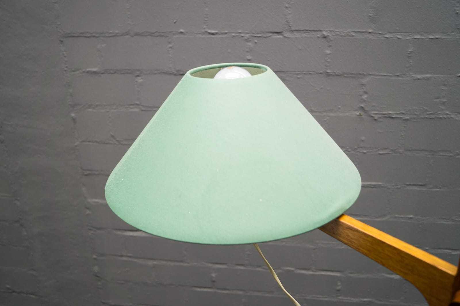 Full Size of Schlafzimmer Lampe Pinterest Bauen Ideen Frs Deckenlampen Wohnzimmer Modern Deckenlampe Für Esstisch Skandinavisch Bad Küche Bett Wohnzimmer Deckenlampe Skandinavisch