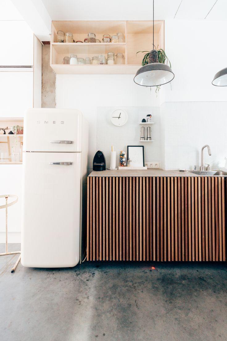 Full Size of Cokchendesign Inspiration In 2020 Kchen Design Küchen Regal Wohnzimmer Cocoon Küchen