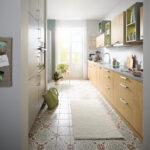 Küche Bodenfliesen Kchenboden Welcher Belag Eignet Sich Fr Kche Was Kostet Eine Deckenleuchte Tresen Abluftventilator Fliesenspiegel Landhausstil Modulküche Wohnzimmer Küche Bodenfliesen