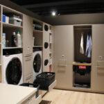 Ikea Hauswirtschaftsraum Planen Wohnzimmer Kchentrends 2020 Kchenblog Von Kitchenzde Modulküche Ikea Küche Planen Kostenlos Selber Kosten Sofa Mit Schlaffunktion Betten Bei Miniküche Badezimmer