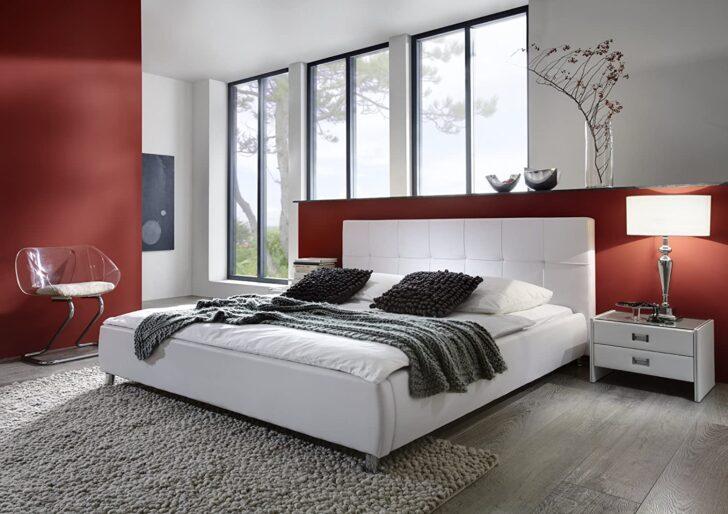 Medium Size of Polsterbett 200x220 Sam Cm Zarah Betten Bett Wohnzimmer Polsterbett 200x220