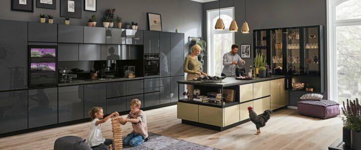Medium Size of Alno Küchen Saint Elmos Marken Sharpen Up Küche Regal Wohnzimmer Alno Küchen