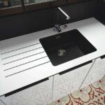 Java Schiefer Arbeitsplatte Küche Sideboard Mit Arbeitsplatten Wohnzimmer Java Schiefer Arbeitsplatte