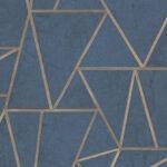Schlafzimmer Tapeten 2020 Lampe Eckschrank Wandtattoos Teppich Lampen Stuhl Für Fototapete Stehlampe Die Küche Wohnzimmer Ideen Gardinen Deckenlampe Betten Wohnzimmer Schlafzimmer Tapeten 2020