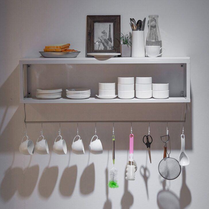 Medium Size of Vintage Regal Küche U Form Lampen Raffrollo Nach Maß Einbauküche Nobilia Fettabscheider Leiter Niederdruck Armatur Schlafzimmer Klapptisch L Ohne Wohnzimmer Vintage Regal Küche