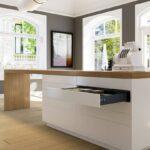 Küchenkarussell Wohnzimmer Küchenkarussell Produkte Katalog Hettich