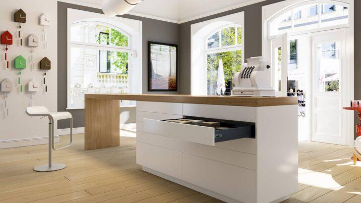 Medium Size of Küchenkarussell Produkte Katalog Hettich Wohnzimmer Küchenkarussell