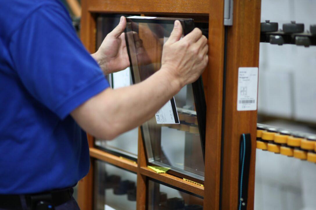 Large Size of Splitterschutzfolie Hornbach Einbruchschutz Fenster Folie Sicherheitsfolie Wohnzimmer Splitterschutzfolie Hornbach
