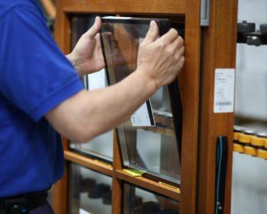 Splitterschutzfolie Hornbach Wohnzimmer Splitterschutzfolie Hornbach Einbruchschutz Fenster Folie Sicherheitsfolie