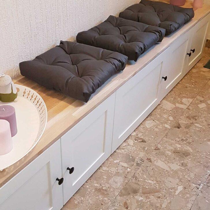 Medium Size of Singleküche Bauhaus Kche Single Wohnung Schuhbank Aus Ikea Platsa Korpussen Und Fenster Mit Kühlschrank E Geräten Wohnzimmer Singleküche Bauhaus