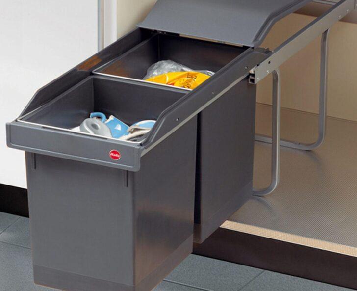 Medium Size of Doppel Mulleimer Ikea Betten Bei Modulküche Sofa Mit Schlaffunktion Mülleimer Küche Kaufen Einbau Kosten 160x200 Miniküche Wohnzimmer Auszug Mülleimer Ikea