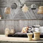 Deckenlampe Skandinavisch Moderne Skandinavische Design Lampen Kaufen Bei Wohnzimmer Küche Deckenlampen Für Schlafzimmer Modern Bad Esstisch Bett Wohnzimmer Deckenlampe Skandinavisch