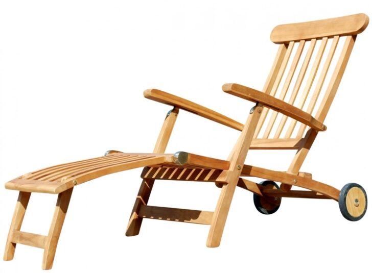 Medium Size of Liegestuhl Holz Ikea Stoff Klappbar Garten Wetterfest Gartenschaukel Lidl Interio Esstisch Schlafzimmer Komplett Massivholz Bett Alu Fenster Preise Betten Wohnzimmer Liegestuhl Holz Ikea