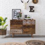 Kommode Home24 Wohnzimmer Kommode Home24 Kommoden Vintage Holz Lindholm Grau Amla Flur Schlafzimmer Bad Weiß Hochglanz Wohnzimmer Badezimmer