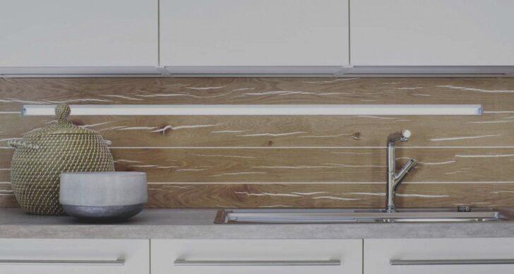Medium Size of Ikea Kche Unterschrank Beleuchtung Werkbank Planen Und Selber Bad Holz Badezimmer Küche Kosten Betten Bei Eckunterschrank Miniküche Kaufen Modulküche Wohnzimmer Ikea Küchen Unterschrank