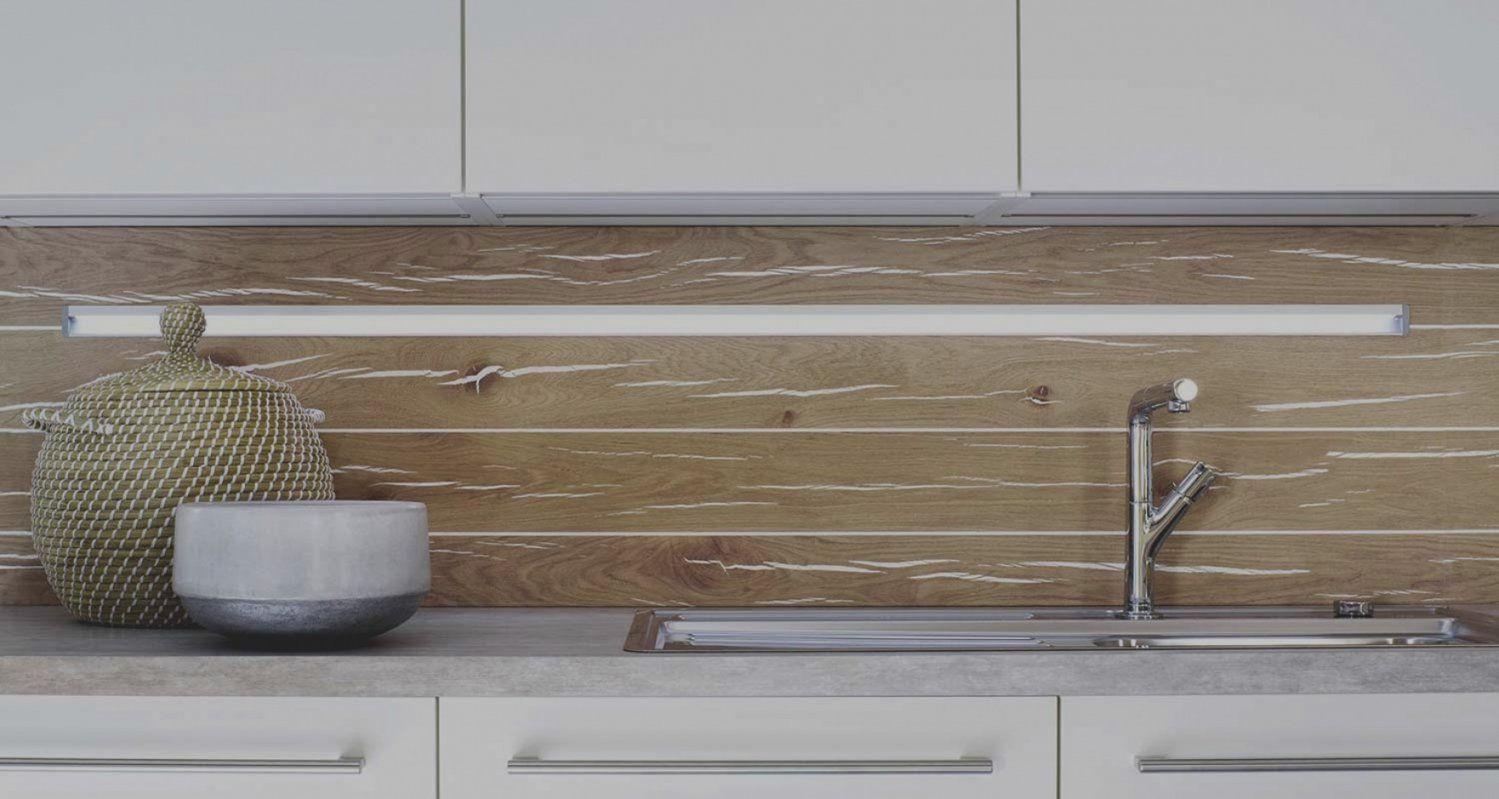 Full Size of Ikea Kche Unterschrank Beleuchtung Werkbank Planen Und Selber Bad Holz Badezimmer Küche Kosten Betten Bei Eckunterschrank Miniküche Kaufen Modulküche Wohnzimmer Ikea Küchen Unterschrank