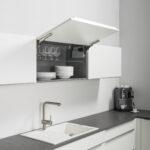 Nolte Küchen Glasfront Wohnzimmer Nolte Küchen Glasfront Ausstattungen Qualitt Zum Anfassen Kchenexperte Hannover Küche Schlafzimmer Betten Regal