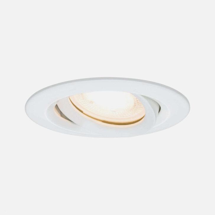 Medium Size of Badezimmer Deckenlampe Deckenlampen Für Wohnzimmer Tapeten Ideen Bad Renovieren Modern Wohnzimmer Deckenlampen Ideen