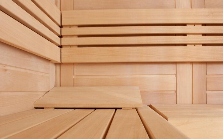 Medium Size of Außensauna Wandaufbau Individueller Saunabau In Maanfertigung Wohnzimmer Außensauna Wandaufbau