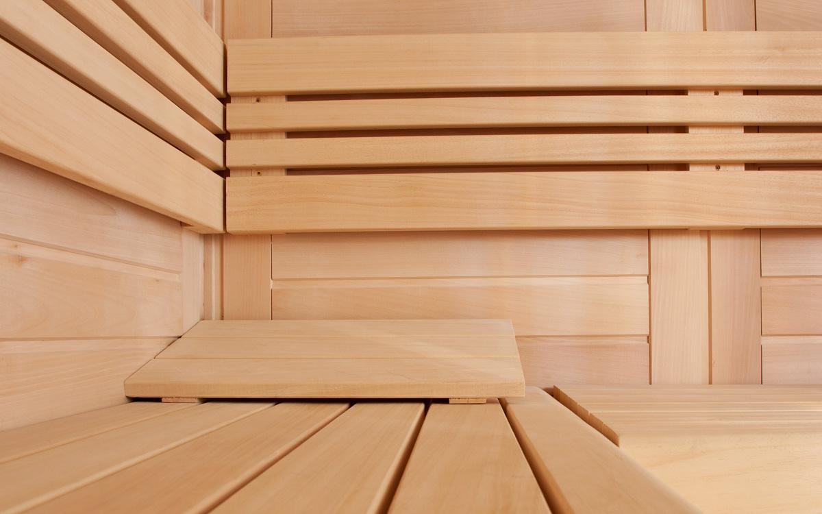 Full Size of Außensauna Wandaufbau Individueller Saunabau In Maanfertigung Wohnzimmer Außensauna Wandaufbau