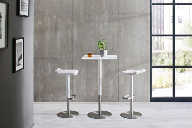Medium Size of Bartisch Ed Wei 60x60 Cm Dewall Design Wellmann Küche Kleiner Tisch Vorhänge Sonoma Eiche Deckenleuchten Pino Ikea Miniküche Jalousieschrank Modulküche Wohnzimmer Küche Bartisch
