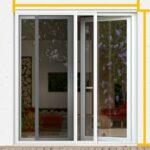 Fliegengitter Obi Wohnzimmer Fliegengitter Obi Magnetband Immobilien Bad Homburg Regale Nobilia Küche Mobile Immobilienmakler Baden Für Fenster Einbauküche Maßanfertigung
