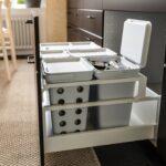 Abfallbehälter Ikea Wohnzimmer Hllbar Behlter Mit Deckel Modulküche Ikea Betten 160x200 Küche Kaufen Miniküche Bei Sofa Schlaffunktion Kosten Abfallbehälter