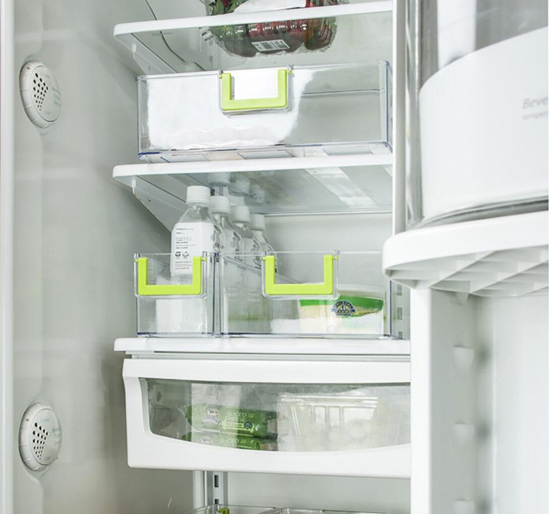 Large Size of 3er Set Kchen Khlschrank Boaufbewahrungsbehlter Küchen Regal Aufbewahrungsbehälter Küche Wohnzimmer Küchen Aufbewahrungsbehälter