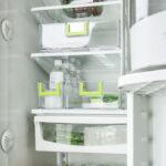 Küchen Aufbewahrungsbehälter Wohnzimmer 3er Set Kchen Khlschrank Boaufbewahrungsbehlter Küchen Regal Aufbewahrungsbehälter Küche