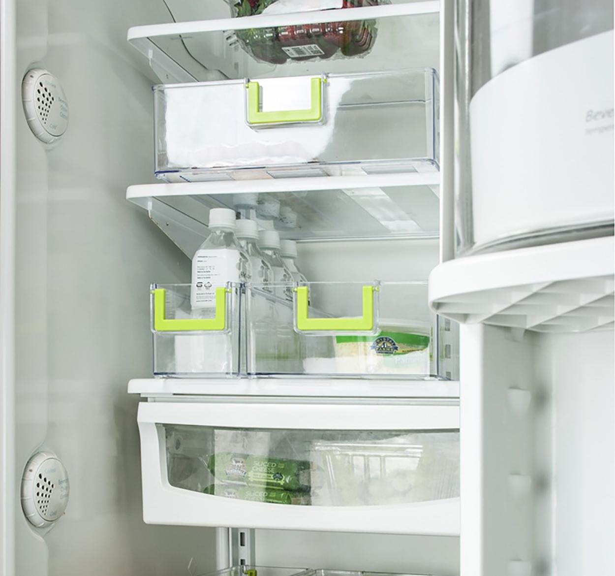 Full Size of 3er Set Kchen Khlschrank Boaufbewahrungsbehlter Küchen Regal Aufbewahrungsbehälter Küche Wohnzimmer Küchen Aufbewahrungsbehälter