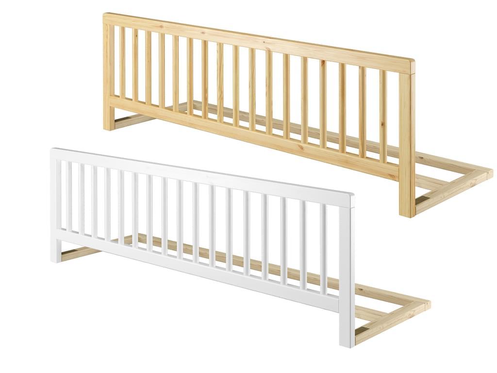 Full Size of Rausfallschutz Baby Selber Machen Kinderbett Selbst Gemacht Bett Hochbett Klappbar Bauen Holz Küche Zusammenstellen Wohnzimmer Rausfallschutz Selbst Gemacht