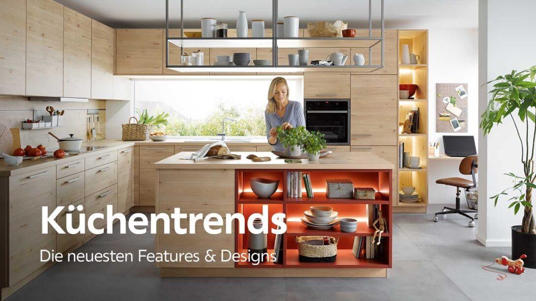 Large Size of Kchen Moderne Arbeitsplatte Küche Gewinnen Kaufen Ikea Einbauküche Schwingtür Landhausstil Sitzgruppe Esstisch Glas Ausziehbar Landküche Outdoor Edelstahl Wohnzimmer Jalousieschrank Küche Glas