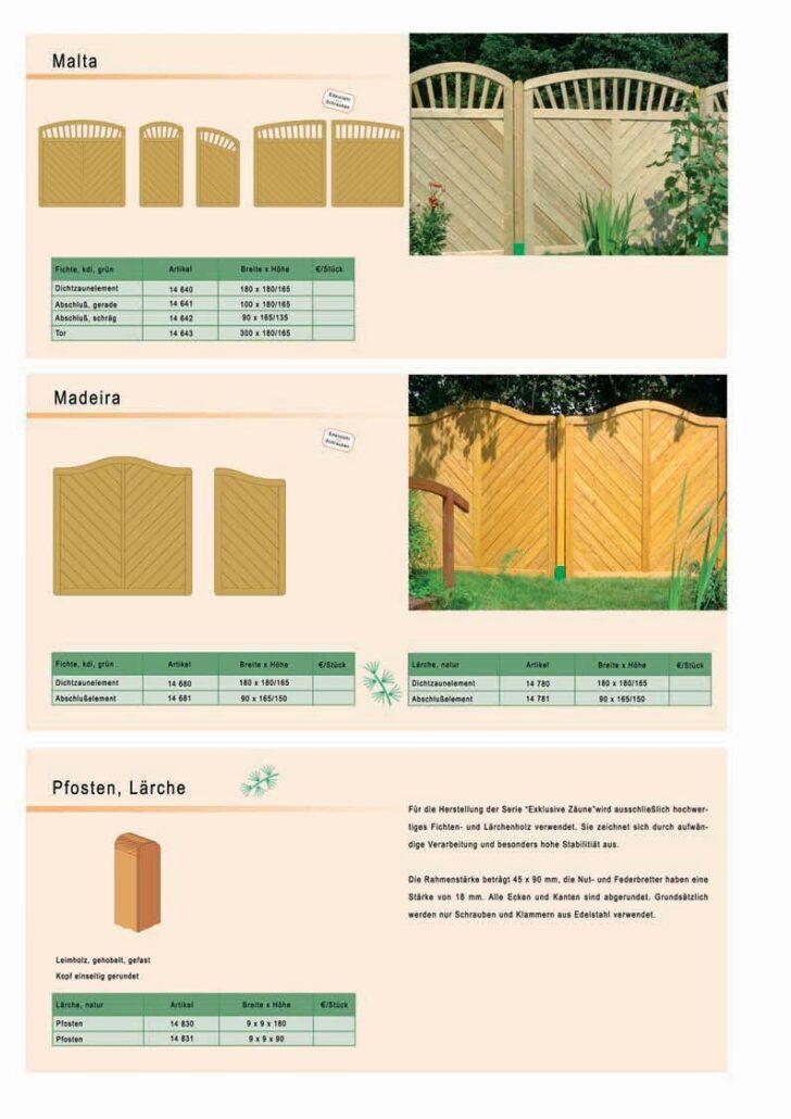 Medium Size of Paravent Balkon Bauhaus Ideen Fr Garten Freizeit Pdf Kostenfreier Download Fenster Wohnzimmer Paravent Balkon Bauhaus