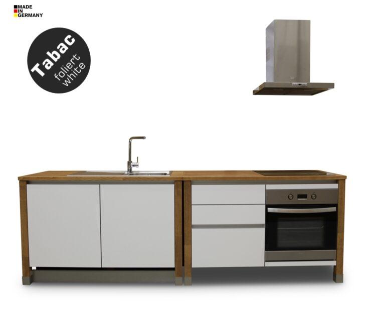 Medium Size of Modulküchen Singlekche Aktions Set Modulkchen Bloc Modulkche Online Kaufen Wohnzimmer Modulküchen