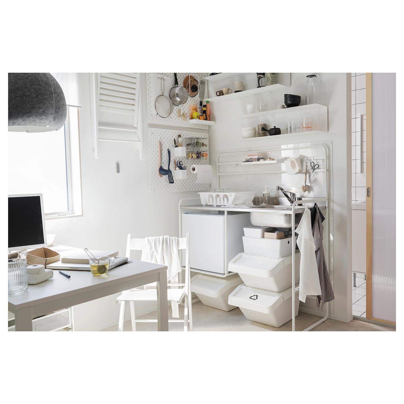 Full Size of Betten Ikea 160x200 Sofa Mit Schlaffunktion Küche Kaufen Kosten Modulküche Miniküche Bei Wohnzimmer Miniküchen Ikea