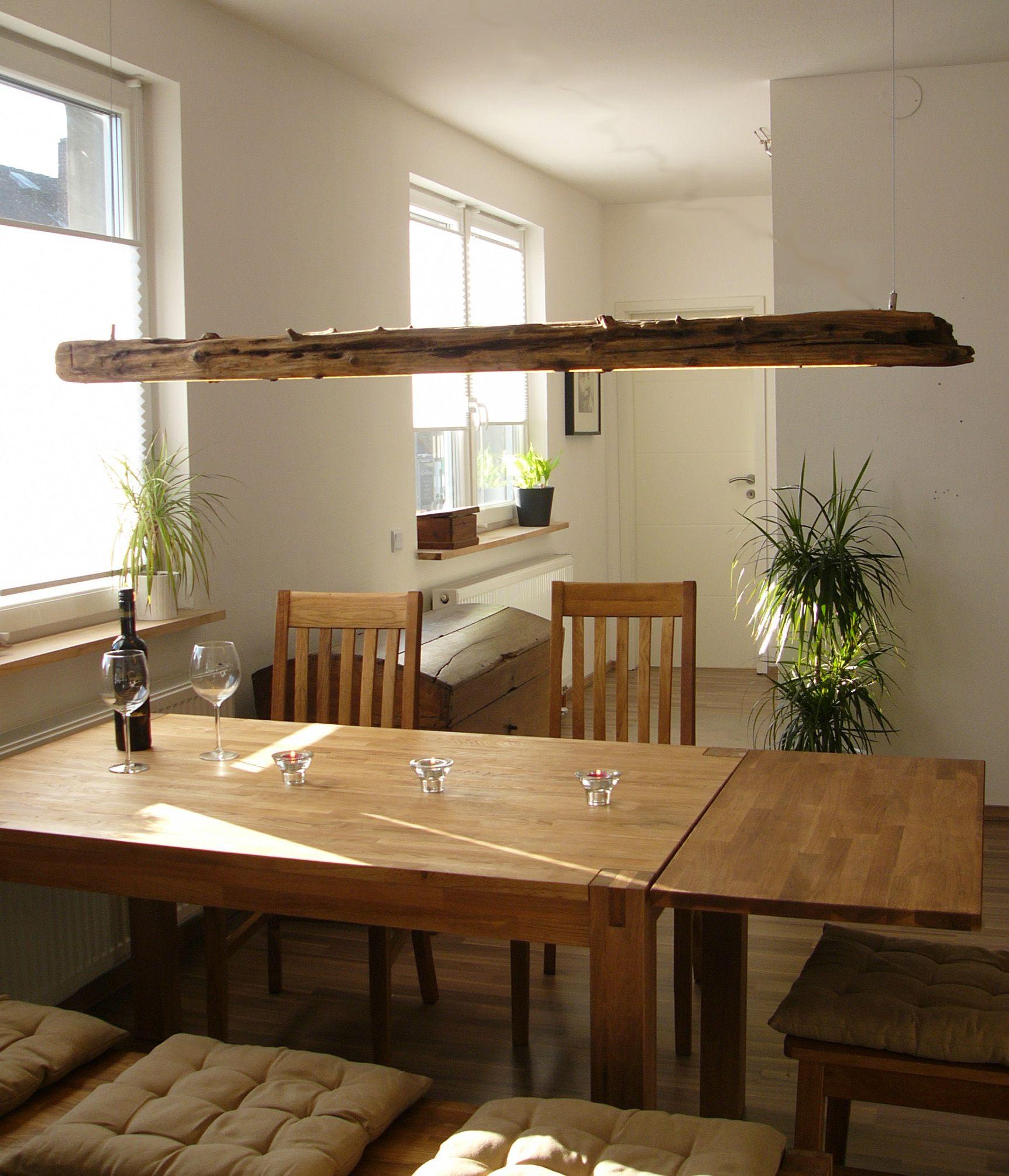 Full Size of Wohnzimmer Lampe Selber Bauen Indirekte Beleuchtung Leuchte Selbst Machen Led Holz Bild Von Auf Rustikale Schlafzimmer Moderne Deckenleuchte Vorhänge Lampen Wohnzimmer Wohnzimmer Lampe Selber Bauen