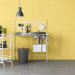 Sunnersta Ikea Wohnzimmer Sunnersta Ikea Design Trend Standalone Kitchen Furniture For Urban Homes Modulküche Küche Kosten Sofa Mit Schlaffunktion Kaufen Betten 160x200 Miniküche Bei