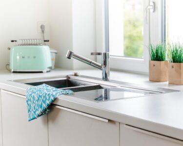 Türkise Küche Wohnzimmer Redesign Kche Trkis Wohnzimmer Raumgest Holzregal Küche Zusammenstellen Glaswand Sprüche Für Die Wasserhähne Arbeitsplatte Gebrauchte Kaufen Winkel
