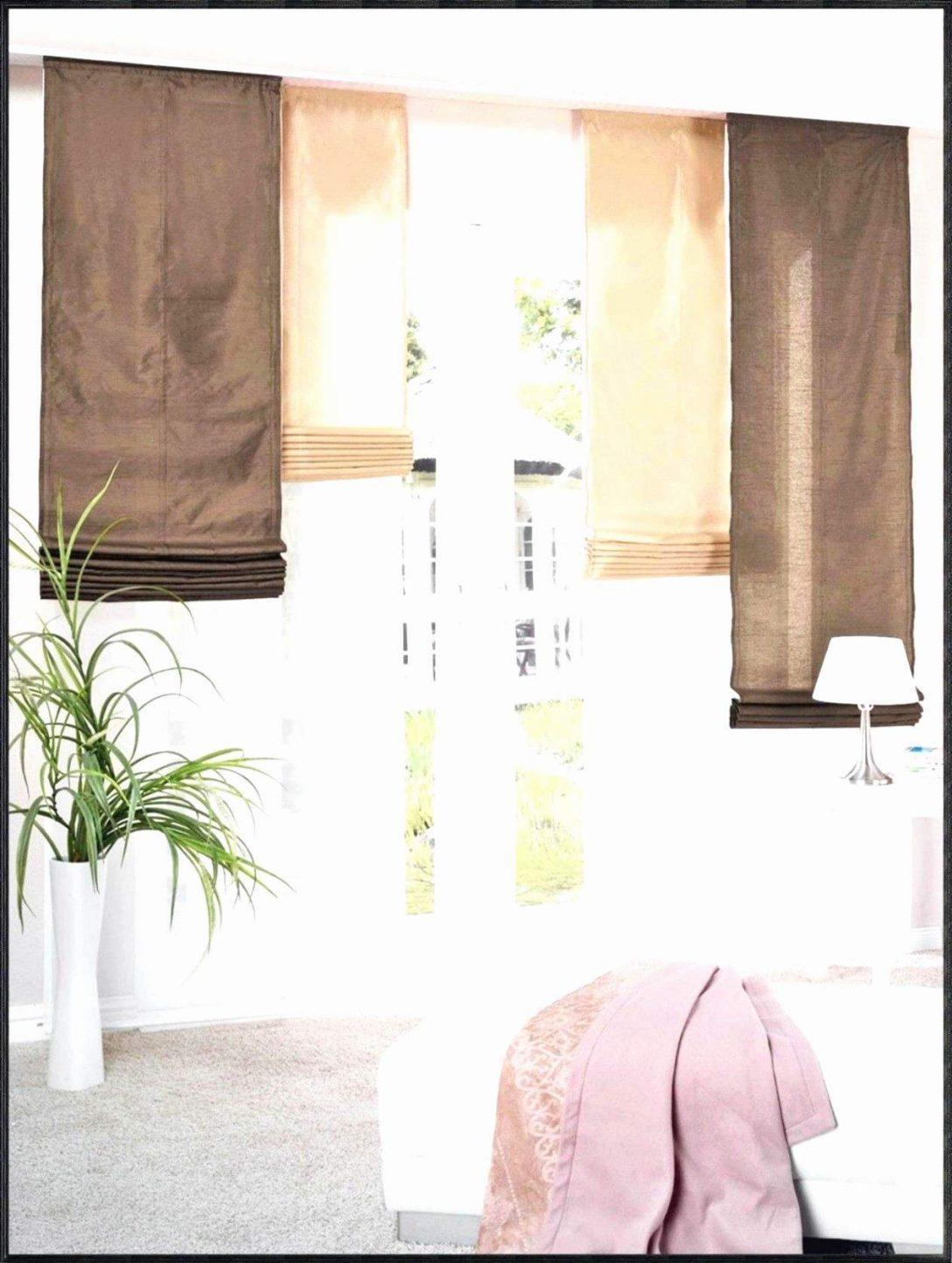 Large Size of Gardinen Ikea Wohnzimmer Luxus 40 Elegant Vorhang Küche Wasserhahn Nolte Sideboard Kleine Einrichten Industrial Billig Vorratsdosen Kosten Eckschrank Wohnzimmer Gardinen Küche Ikea