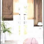 Gardinen Ikea Wohnzimmer Luxus 40 Elegant Vorhang Küche Wasserhahn Nolte Sideboard Kleine Einrichten Industrial Billig Vorratsdosen Kosten Eckschrank Wohnzimmer Gardinen Küche Ikea