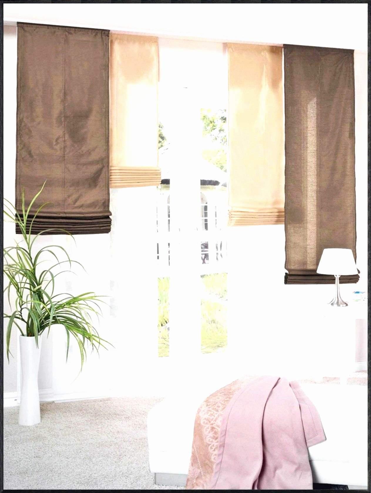 Full Size of Gardinen Ikea Wohnzimmer Luxus 40 Elegant Vorhang Küche Wasserhahn Nolte Sideboard Kleine Einrichten Industrial Billig Vorratsdosen Kosten Eckschrank Wohnzimmer Gardinen Küche Ikea